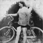 Cento volte giro | Quando da Foggia passarono Alfonsina Strada e Tutolicchio (di Maurizio De Tullio)