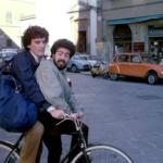 Cinemadessai | Che bello sarebbe, Massimo, ricominciare da te…