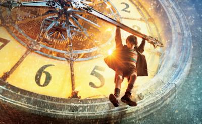 Cinemadessai   La magia del cinema secondo Martin Scorsese