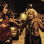 Cinemadessai   La Puglia nello sguardo di due donne