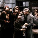 Cinemadessai   La memoria, la forza delle donne