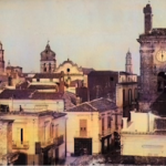 San Severo, il fascino dell'abitare antico