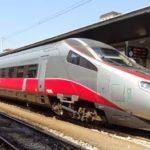 Foggia-Roma, possibilista il sottosegretario Manzione: Trenitalia ci sta pensando