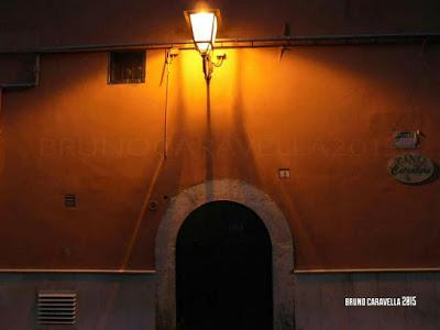 Foggia e i Foggiani devono far pace con la realtà (di Enrico Ciccarelli)