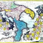 Riequilibrare la Puglia, missione della Regione (di Salvatore Speranza)