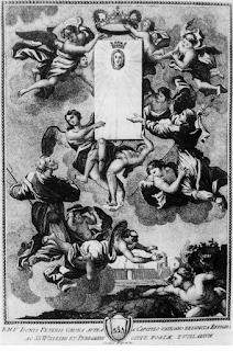 L'apparizione dimenticata della Madonna dei Sette Veli