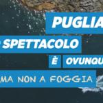 Puglia matrigna, monta la protesta