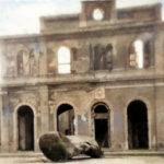 In regalo un ebook per capire la tragica estate del 1943