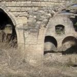 Gli archi sfondati di Federico II, denti cariati della memoria (di Franco Antonucci)
