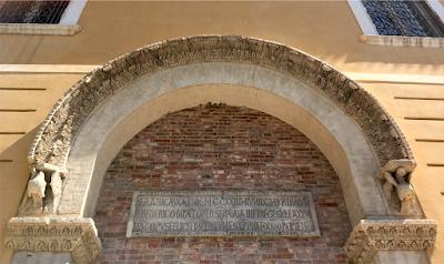 Ricostruire il Palatium di Federico II, a gonfie vele la petizione
