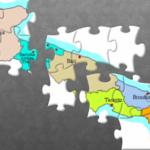 Contro la Puglia baricentrica torniamo alle Puglie (di Vincenzo Concilio)