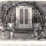 Foggia imperiale: quando Federico II era di casa (di Savino Russo)