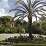 Quando la Villa simboleggiava il raggiunto decoro di Foggia