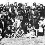 Donne contro la guerra e la dittatura: le monteleonesse