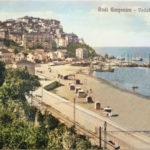 Il panorama di Rodi: l'angolo più bello dell'Adriatico