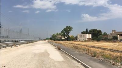 Seconda stazione a San Lorenzo: avviare il confronto in città e con Rfi