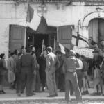Quando Foggia, la Capitanata e la Puglia pullulavano di armi