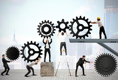 Rivalutare il  lavoro e il protagonismo dei lavoratori (di Michele Del Carmine)