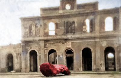 Bombardamenti, perché si deve dare un nome alle vittime (di Maurizio De Tullio)