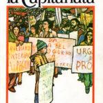 Foggia ha bisogno di una informazione di qualità (di Luigi Paglia)