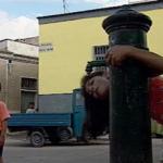 Foggia e la Capitanata si specchiano nel film di Luciano Emmer