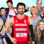 Alla Città del Cinema Tiro Libero, il nuovo film di Alessandro Valori. Da vedere!