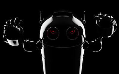 Cari robot di Facebook, mi arrendo…