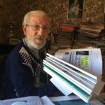 """Don Tonino Intiso: """"Osare più solidarietà è possibile, ma dobbiamo tornare a prenderci cura"""""""