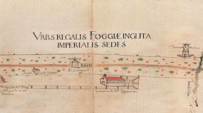"""Tornano da oggi in Biblioteca Provinciale le """"Conversazioni di Storia Locale"""""""