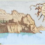 L'antica Capitanata che non c'è più: l'isola di Pelagosa