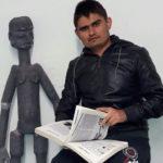 La storia di Walimohammad Atai, profugo afgano, garganico d'adozione