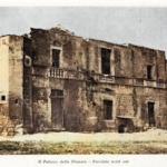 """Su Flickr l'album delle foto di """"Foggia Imperiale"""" di Benedetto Biagi"""