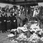 Sessant'anni fa i funerali di Giuseppe Di Vittorio