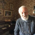 Gli ottant'anni di don Tonino Intiso