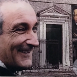 L'intervista impossibile di Savino Russo a don Antonio Silvestri
