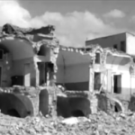 Monumento alle vittime del '43, Landella sollecita il Comitato (di Maurizio De Tullio)