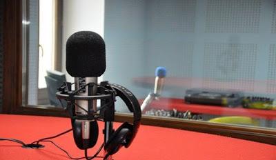 Quando le radio locali rivoluzionarono l'informazione