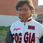 Giuseppe Vaccariello e don Tonino Intiso, storie e incroci di sport e solidarietà