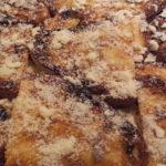 Quando un piatto diventa un bene culturale: la Zuppetta natalizia di San Severo