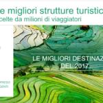 Top ten TripAdvisor 2017: maluccio la Puglia