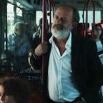 Prossima fermata, un altro film-gioiello di Lorenzo Sepalone, all'insegna dell'impegno civile