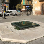 La memoria oltraggiata: a rischio l'ultima fossa granaria di Foggia