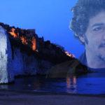 Max Gazzè porta Vieste e il Gargano al Festival di Sanremo