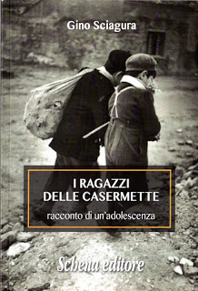I ragazzi della Casermette: un pezzo di storia di Foggia sottratto all'oblio