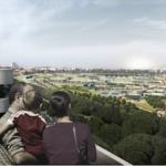 Foggia miglior città meridionale per qualità dell'ecosistema e prezzi delle case