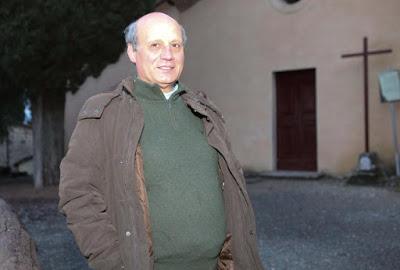 La scomparsa di Michele Gesualdi, il bovinese discepolo di don Milani