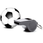 Quando il calcio non è una scienza esatta