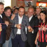 Tsunami sul Foggia: arrestato Sannella, la società sarà commissariata?