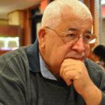 Don Fausto Parisi è stato un dono di Dio (di don Tonino Intiso)
