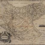 """Quando Foggia era """"città cospicua sopra tutte le altre della Puglia"""""""